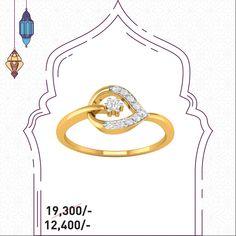 """DESIGN NO: WLR17-12046 GROSS WEIGHT: 1.1 GM APPROX DIAMOND WEIGHT: 0.06 CT APPROX KARAT: 18K CLARITY: VS-SI-H-I"" Eid, Clarity, Diamond, Design, Diamonds, Design Comics"