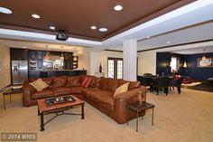 Million Dollar Home Sales Rise In Northern Virginia Haymarket