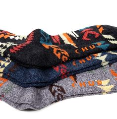 these socks