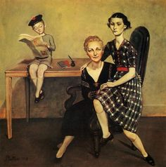 Balthus https://www.artexperiencenyc.com/social_login/?utm_source=pinterest_medium=pins_content=pinterest_pins_campaign=pinterest_initial