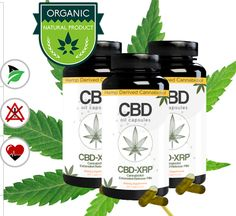 """is a prime dietary supplement that incorporates the highest quality cannabidiol and is capable to deliver a variety of health benefits, without the """"high"""" effects. Men's Health Supplements, Testosterone Booster, Male Enhancement, Health Products, Hemp, Health Benefits, Mugs, Learning, Tumblers"""