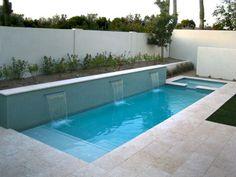Coolest Small Pool Idea For Backyard 39