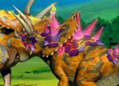 Coloriage Dinosaure King Terry.778 Meilleures Images Du Tableau Dinosaure King En 2018