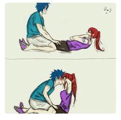 JERZA❤️ OMG, I Love This, It's Sooooo Cute !