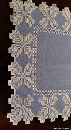 Hardanger Embroidery, Silk Ribbon Embroidery, Embroidery Stitches, Embroidery Patterns, Hand Embroidery, Drawn Thread, Thread Work, Types Of Embroidery, Learn Embroidery