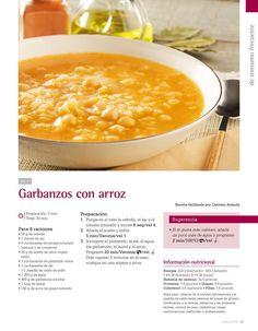 Revista thermomix nº51 gastronomía para el optimismo by argent - issuu