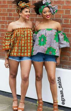 OMG!!! I m in love of African style#AfricaSwagg