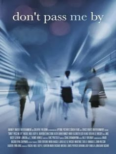 Don't Pass Me By (2013) 720p WEB-DL 650 MB Movie Links
