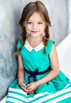 dorothy on wizzard of ozz picture session omg i got ideas!: Idea, Kids Fashion, Beautiful Little Girls, Beautiful Children, Picture Session ஜℓvஜ ❁ ✨⊱❊⊰ MO Jan 2018 ⊱❊⊰ ❁✨ ↠ ஜℓvஜ Beautiful Little Girls, Beautiful Children, Beautiful Babies, Cute Little Girls, Fashion Kids, Little Girl Fashion, Little Girl Style, Little Girl Outfits, Trendy Dresses
