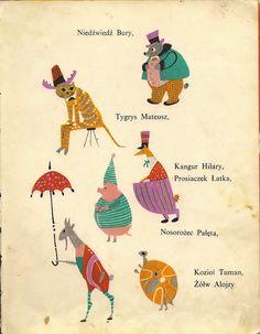 Goat Art, Children's Picture Books, Vintage Ephemera, Retro Vintage, Book Projects, Animal Fashion, Typography Prints, Children's Book Illustration, Book Cover Design