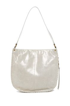 Bianka Shoulder Bag