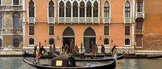 FictionalCities :: Venice films