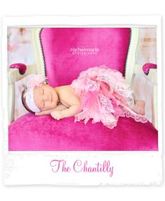 ©Rachel Marie Photography Gorgeous photography furniture and newborn props #newbornprops