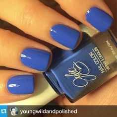 """#Repost @youngwildandpolished with @repostapp.