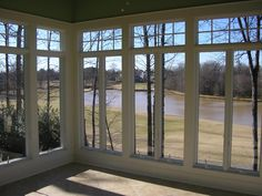 sunroom additions plans | Buttrill Developments, LLC Renovations, Custom Homes and General ...