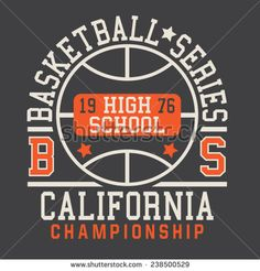 Find Basket Ball Sport Typography Tshirt Graphics stock images in HD and millions of other royalty-free stock photos, illustrations and vectors in the Shutterstock collection. Sport Shirt Design, Lettering Design, Sports Shirts, Shirt Designs, Royalty Free Stock Photos, Typography, Graphic Design, School, Image