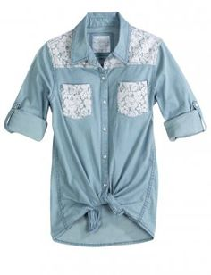 clothes from justice - Google Search