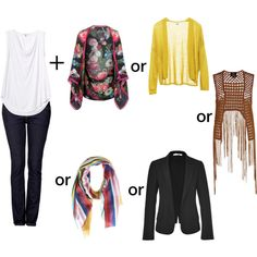 """TIP 