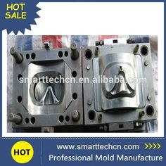 Custom injection moulded plastic parts/plastic injection moulding in shenzhen