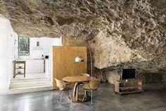 Resultado de imagen de las cuevas del pino