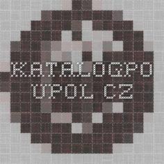 katalogpo.upol.cz