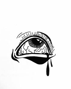 Flash Art Tattoos, Tattoo Sketches, Tattoo Drawings, Art Sketches, Dark Art Drawings, Easy Drawings, Kranz Tattoo, Dessin Old School, Desenhos Old School