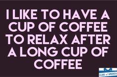 Coffee And Books Store - Pecan Coffee Cake - - - Coffee Girl Painting Coffee Club, Coffee Talk, Coffee Girl, Coffee Is Life, Great Coffee, I Love Coffee, Hot Coffee, Coffee Drinks, Coffee Shop