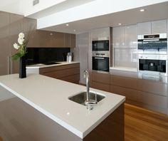 LifeStyle Creative Renovations , Kitchen Renovation, Ettalong Beach, NSW, 2257 - TrueLocal