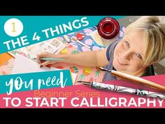 Calligraphy classes for beginners run morning, evening, full day and week long. Organised as Taster, Family Friendly and Special Events such as Weddings Calligraphy Classes, Learn Calligraphy, Modern Calligraphy, Calligraphy Tutorial, Running For Beginners, Special Events, Workshop, Tutorials, Teaching
