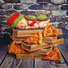 Crochet baby ninja turtle cape newborn prop by PinkPoppiesStudio Baby Ninja Turtle, Baby Turtles, Ninja Turtles, Baby Boy Photos, Newborn Pictures, Baby Pictures, Infant Pictures, Newborn Pics, Maternity Pictures