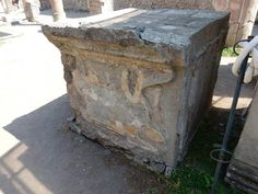 Naples Museum, Peter Wood, Pompeii Ruins, Marble Bust, World Cruise, Metal Grid, Alexander The Great, Ancient Rome, Roman Empire