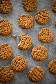 Jaba, Sweet Treats, Good Food, Tasty, Sweets, Cookies, Chocolate, Baking, Desserts