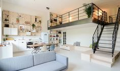 Ons-Dorp-apartments-by-Standard-Studio-2-1020x610