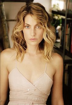 Madchen Amick, Kate Walsh, Alice Cooper, Archie Comics, Star Girl, Twin Peaks, Celebs, Celebrities, Woman Crush