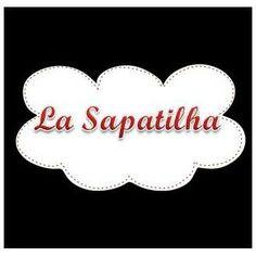 Somos uma loja virtual especializada em sapatilhas.  Lindos modelos à partir de R$ 35,90 www.lasapatilha.com.br