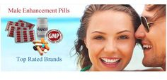 Visit us for the best male enhancement pills available in the market.