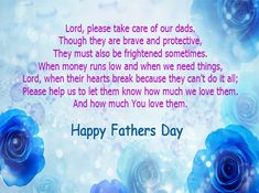 Today we are here to provide you the best Fathers Day Quotes Messages to wish your dad & grandfather on this marvelous day. Father's Day is going to observe on June Happy Fathers Day Status, Happy Fathers Day Message, Fathers Day Messages, Fathers Day Images, Happy Father Day Quotes, Fathers Day Gifts, Father's Day Prayer, Prayer Message, Facebook Status Update