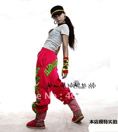 Hot sell Hiphop pants.street dancing/Soft Shell pants/dance wear.dancewear .dance pants .hip-hop wear.pant dance pant.dance wear on AliExpress.com. $65.00