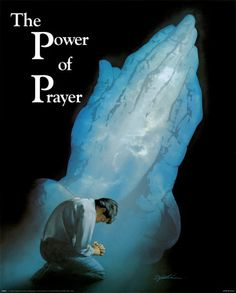 power of prayer Please pray for Pastor LARRY (my husband) total healing ..NO CANCER! need a miracle..please