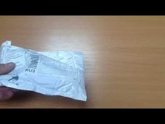 Гибкий мини штатив - YouTube Facial Tissue, Personal Care, Youtube, Self Care, Personal Hygiene, Youtubers, Youtube Movies