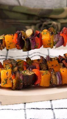 Finger Food Appetizers, Finger Foods, Vegan Recipes, Cooking Recipes, Xmas Food, Healthy Meal Prep, Easy Meals, Dessert Recipes, Veggies