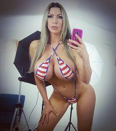 Your tania amazon fake big tits apologise, but