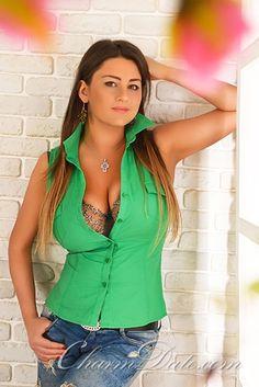 Gorgeous Single Women:Sasha_from_Kiev(Kyiv)_Ukraine