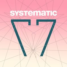 VA – Systematic 77 (incl. Mixes by Nicolas Masseyeff and Roy Rosenfeld) » Minimal Freaks