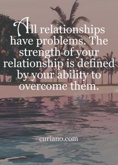 I love our ability to fall back in love after a bad moment. Only true love, can weather those storms! Great Quotes, Me Quotes, Life Quotes To Live By, Live Life, Letting Go Quotes, Inspirational Qoutes, Relationship Quotes, Relationships, Life Lessons