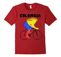 Men's Biking Colombia Winner France Cyclist Colombian 2XL... https://www.amazon.com/dp/B01IMBB5IO/ref=cm_sw_r_pi_dp_ya-Ixb6D3FRJZ #Tourdefrancia #Colombia #JarlinsonPantano