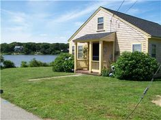 Adorable cottage in Falmouth, Cape Cod