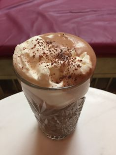Beautiful Copenhagen and a Hot Chocolate at Royal Smushi Café, Copenhagen, Denmark - Ultimate Hot Chocolate Small Doors, Copenhagen Denmark, Coffee Coffee, Chocolates, Hot Chocolate, Posts, Desserts, Blog, Travel