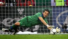 Gianluigi Buffon HD Images whb 1
