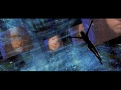 https://www.youtube.com/watch?v=SDe1xi4tGUA Tomorrow Never Dies Opening Title Sequence HD - YouTube / TITLE DESIGNER -  Daniel Kleinman / STYLES -  graphic, james bond, MOVIEmain title, montage